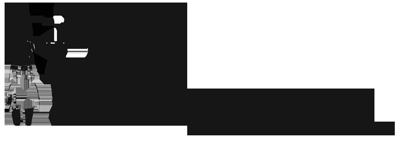 Kalamazoo Bow Works